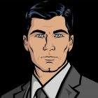 avatar for MaexB1