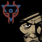 avatar for TaranisGames