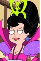 avatar for 3marphen