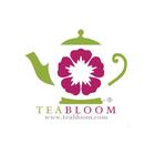 avatar for Teabloom