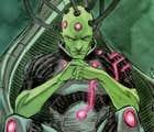 avatar for KarelK25
