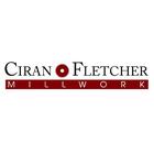 avatar for CiranFletcher