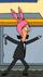 avatar for kuchikopi1