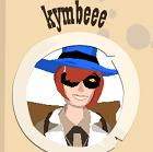 avatar for kymbeee