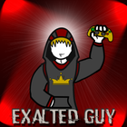 avatar for ExaltedGuy