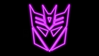avatar for SOUNDBLASTER69