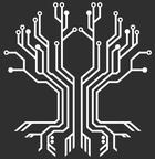 avatar for GaiaByte