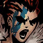 avatar for Springrose14