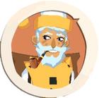 avatar for mercuryturtle