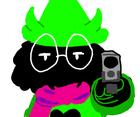 avatar for redchieft