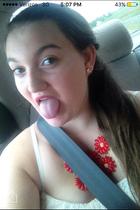 avatar for CheyennaP