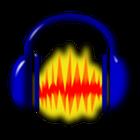 avatar for pingpongpro