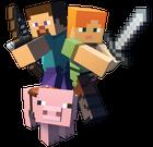 avatar for jeffman139