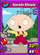 avatar for montero_vk