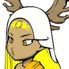 avatar for ghknird