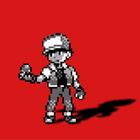 avatar for vidmateclub
