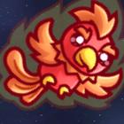 avatar for superherogabe312