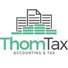 avatar for ThomTax