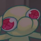 avatar for MarioGamerRoblox
