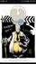avatar for kingroger08