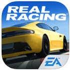 avatar for RealRacing3Sozx