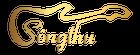 avatar for amnhacsongthu