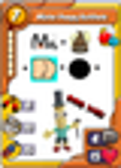 avatar for zldavis21
