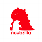 avatar for NoobzillaGames