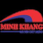 avatar for maixepminhkhang