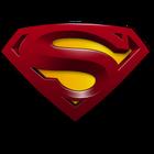 avatar for cssp824