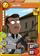 avatar for Da_critta