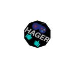 avatar for Hagerio