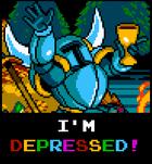 avatar for bossbutch