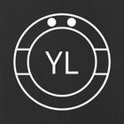 avatar for Liu0019