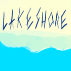 avatar for LakeshoreGames