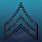 avatar for Corporal_Tutnix