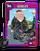avatar for JoeyE151