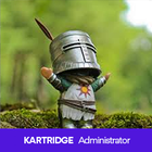 avatar for kandicore1