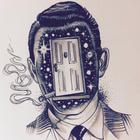 avatar for zaepian