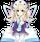 avatar for disrighthereismy