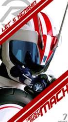 avatar for Skahnder