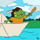 avatar for MrTopHatToad