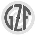 avatar for GrayZoneFitness