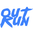avatar for laseooutrun