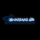 avatar for InstantPrinter
