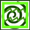avatar for TooMuchSlime