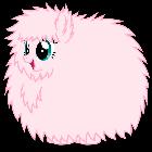 avatar for Bobinus
