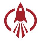 avatar for Alienplay