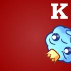 avatar for Extremegamer007