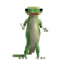 avatar for Lizardburg